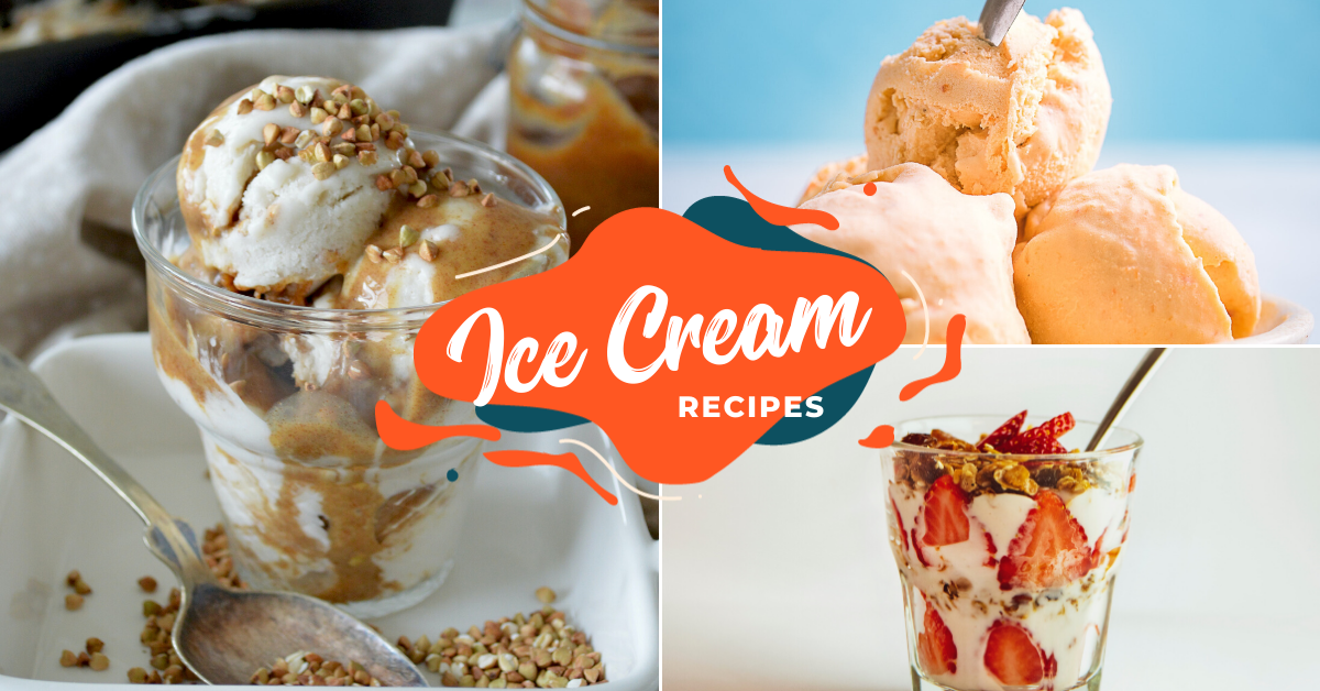 10 Ice Cream Recipes You Can Make Without An Ice Cream Machine Klook Travel Blog