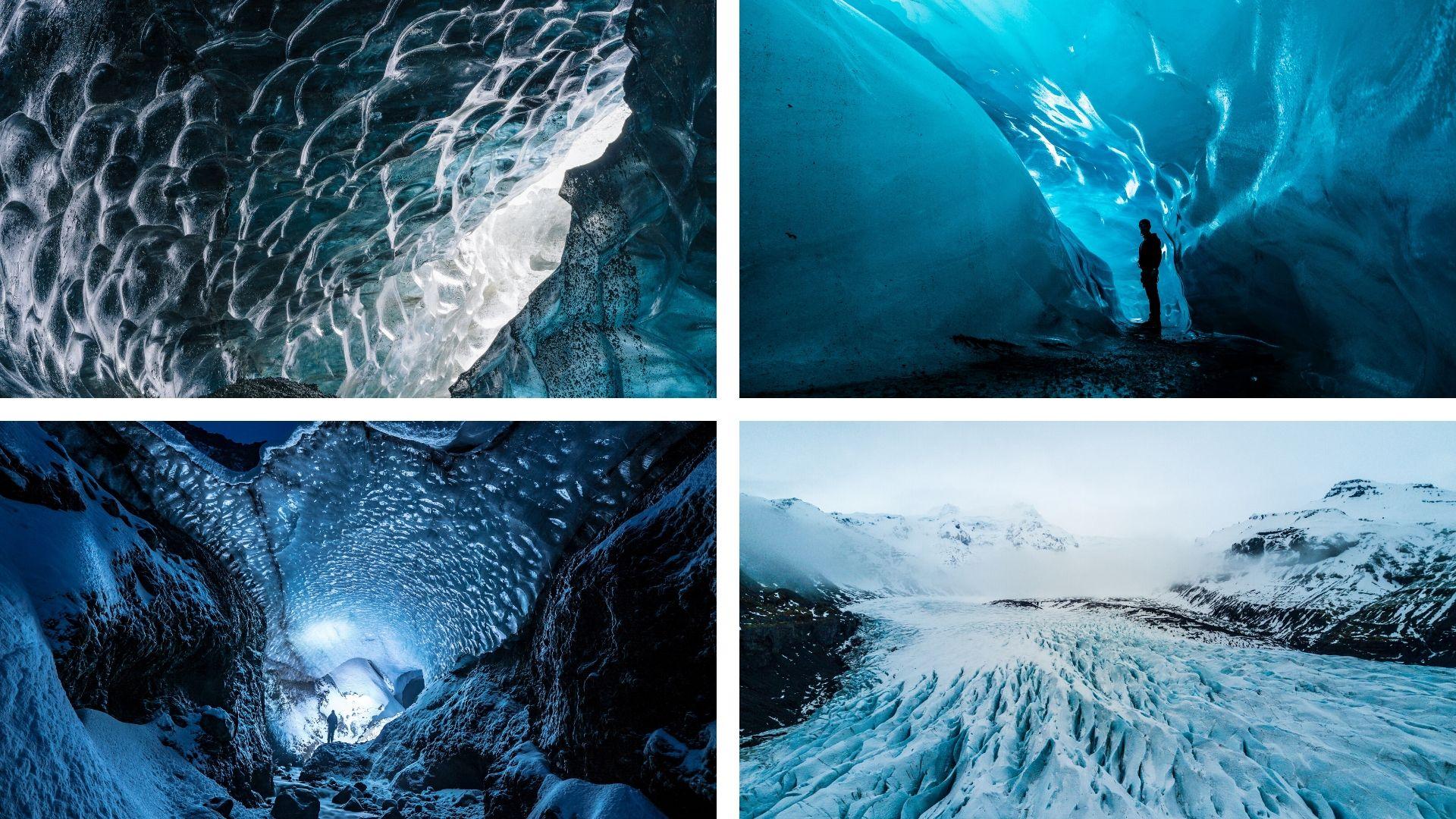virtual tours iceland
