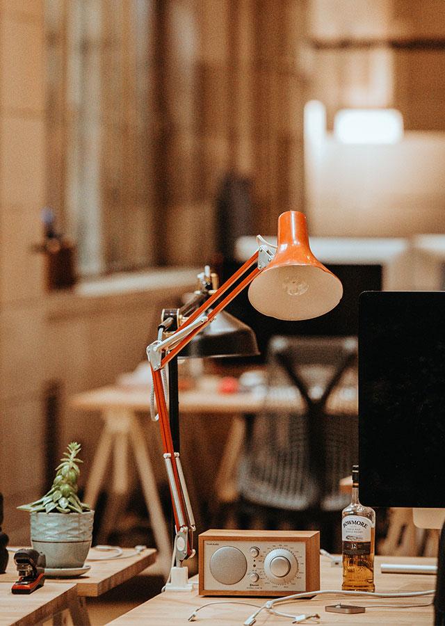 home productivity tips 3