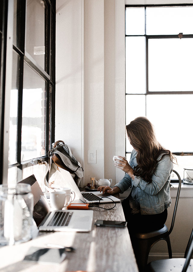 home productivity tips 2