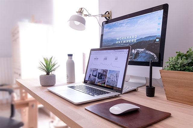 home productivity tips 1