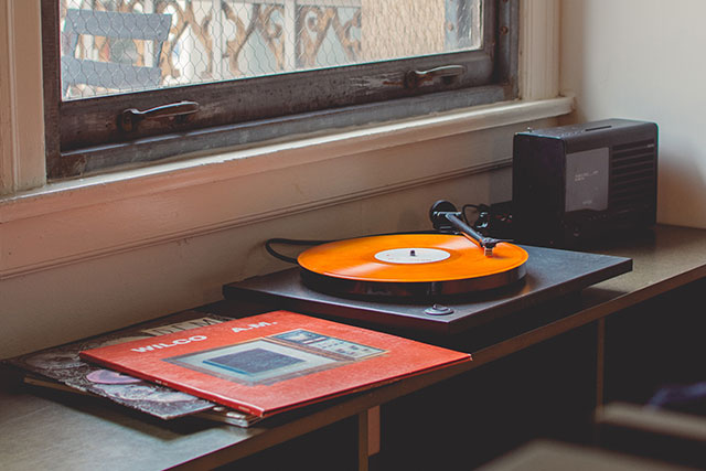 home productivity tips 7