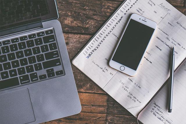 home productivity tips 4
