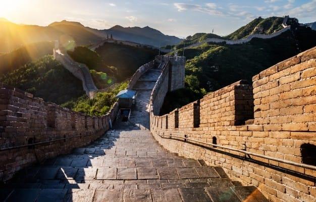 10 Địa Điểm Tham Quan Nổi Tiếng Cho Người Du Lịch Bắc Kinh Tự Túc