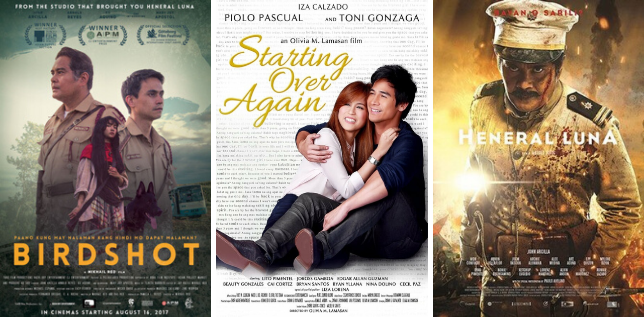 10 Filipino Movies You Didn T Know Were Already On Netflix Klook Travel Blog