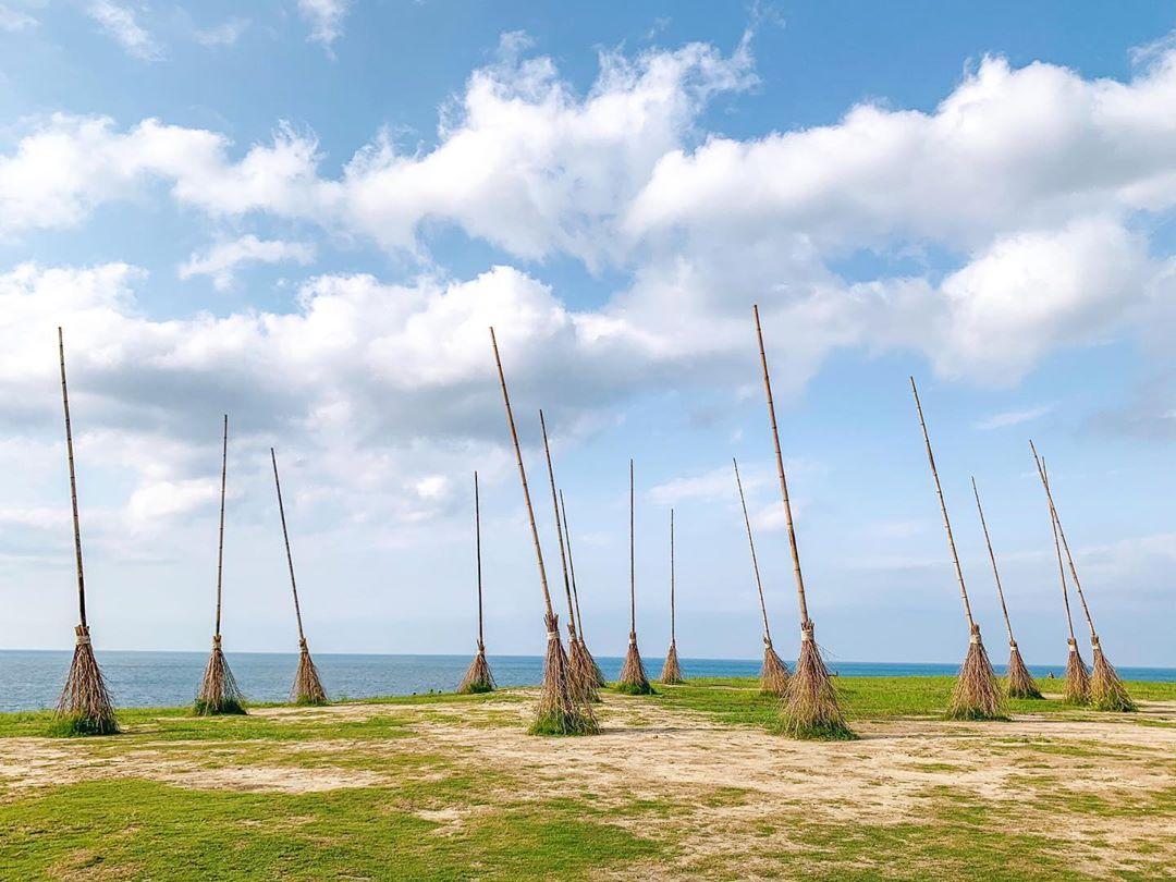 潮境公園1