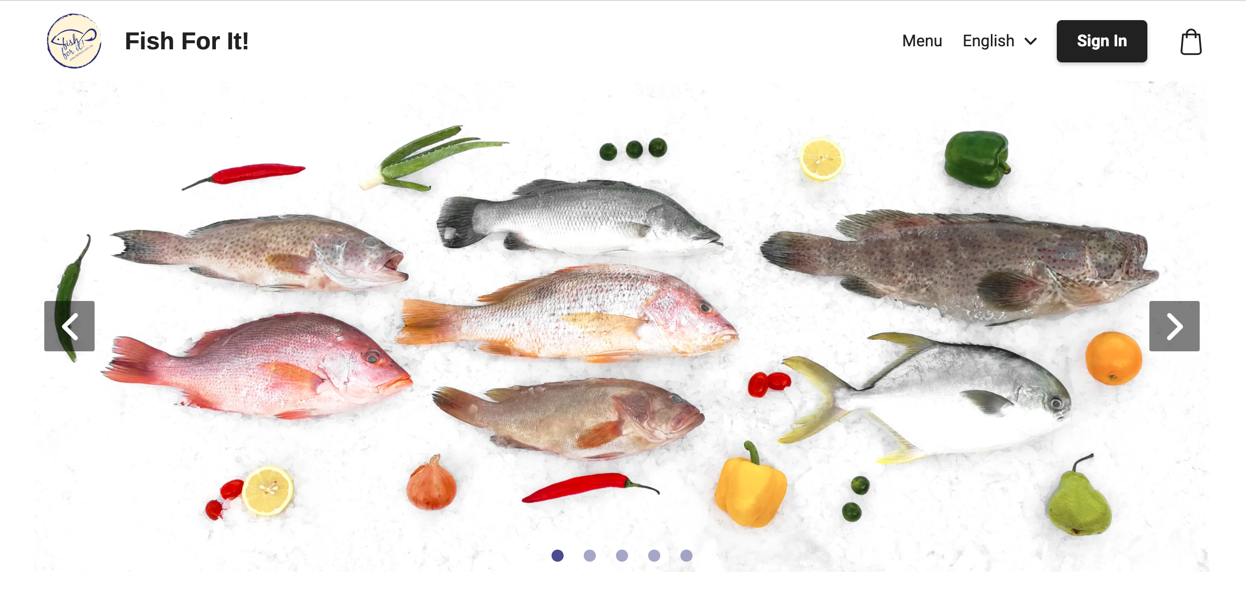 fish for it grocery delivery malaysia