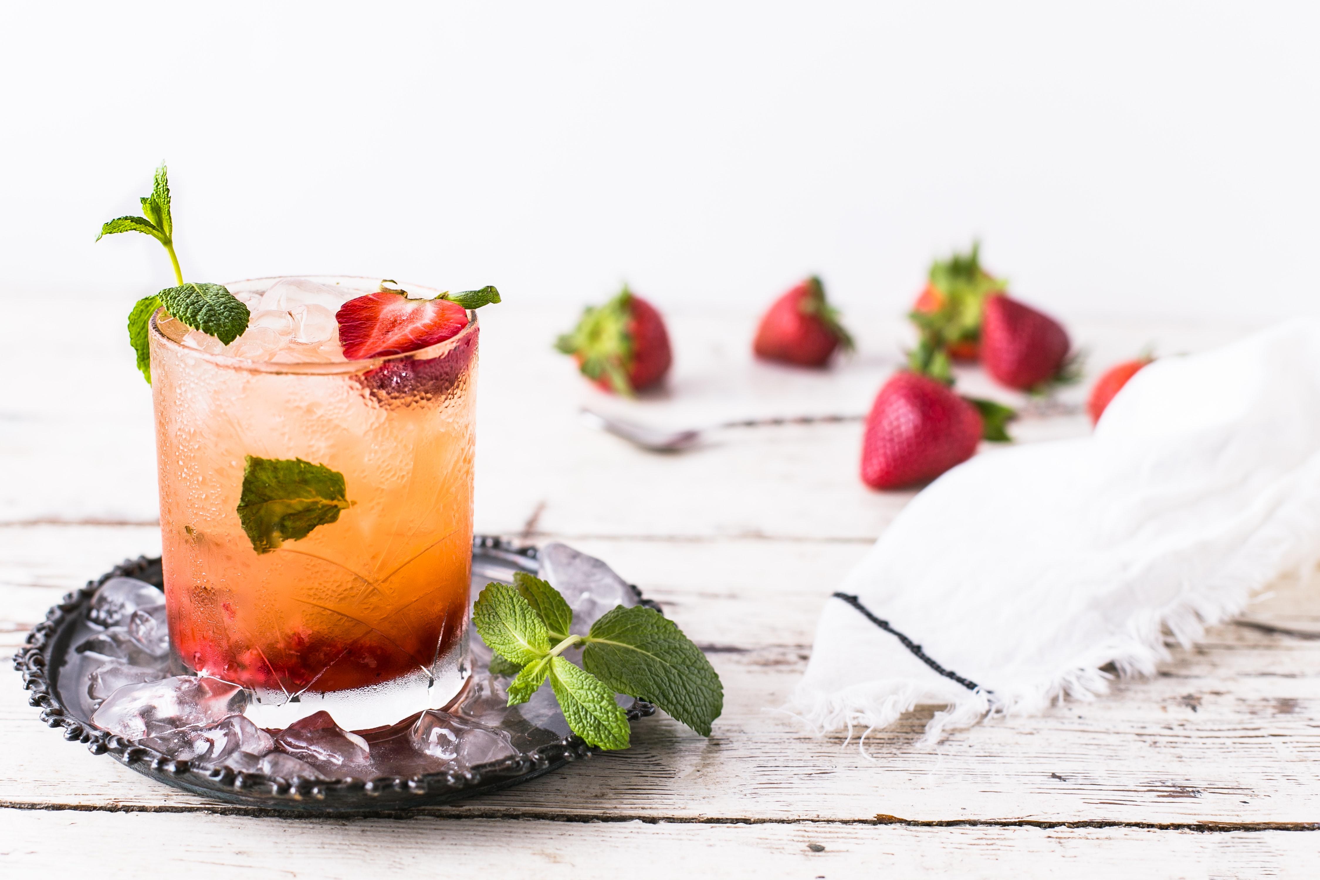 Cocktail-ngon