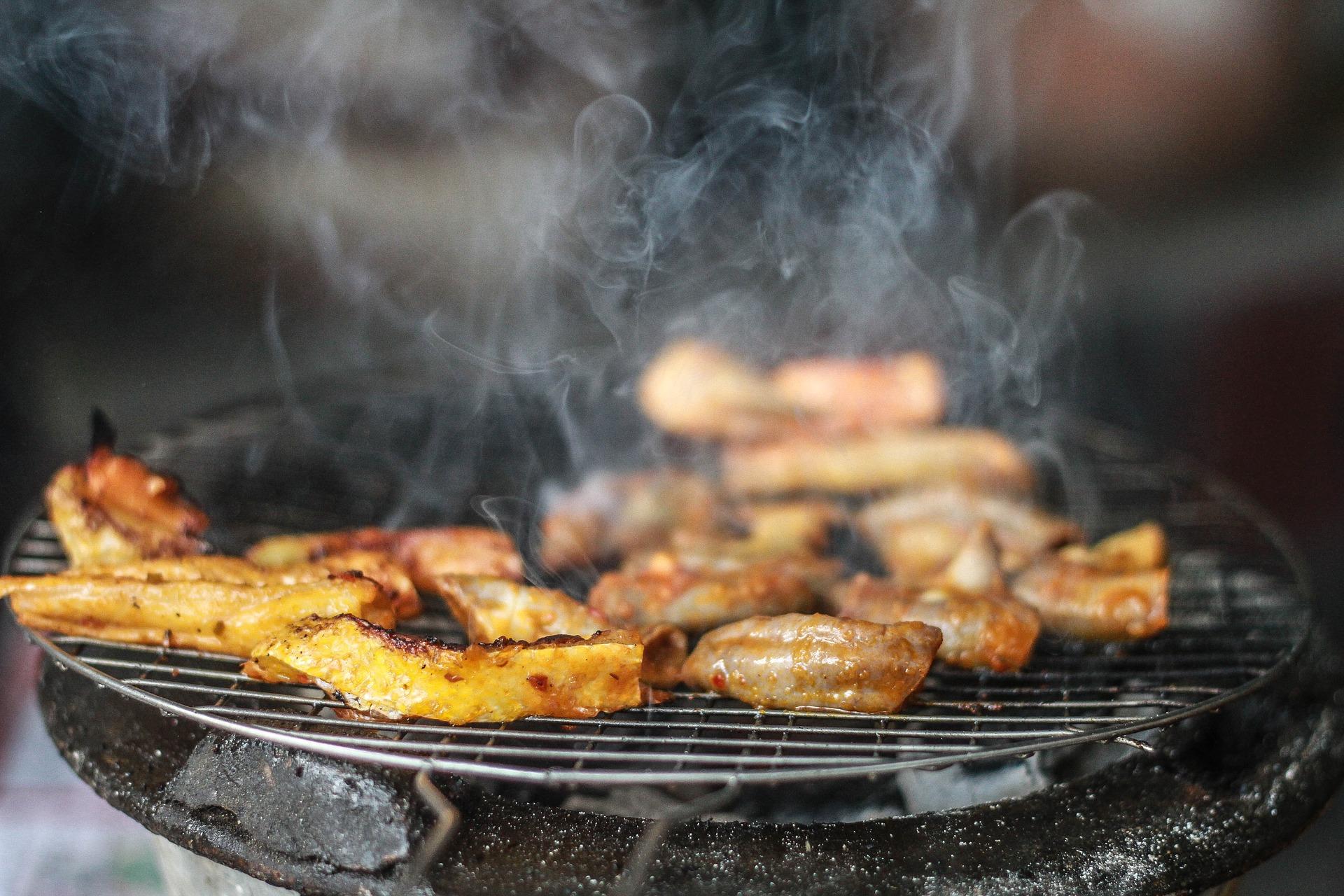 15 Món Ăn Đà Lạt Ngon - Bổ - Rẻ Khiến Bạn Ăn Rồi Nhớ Mãi