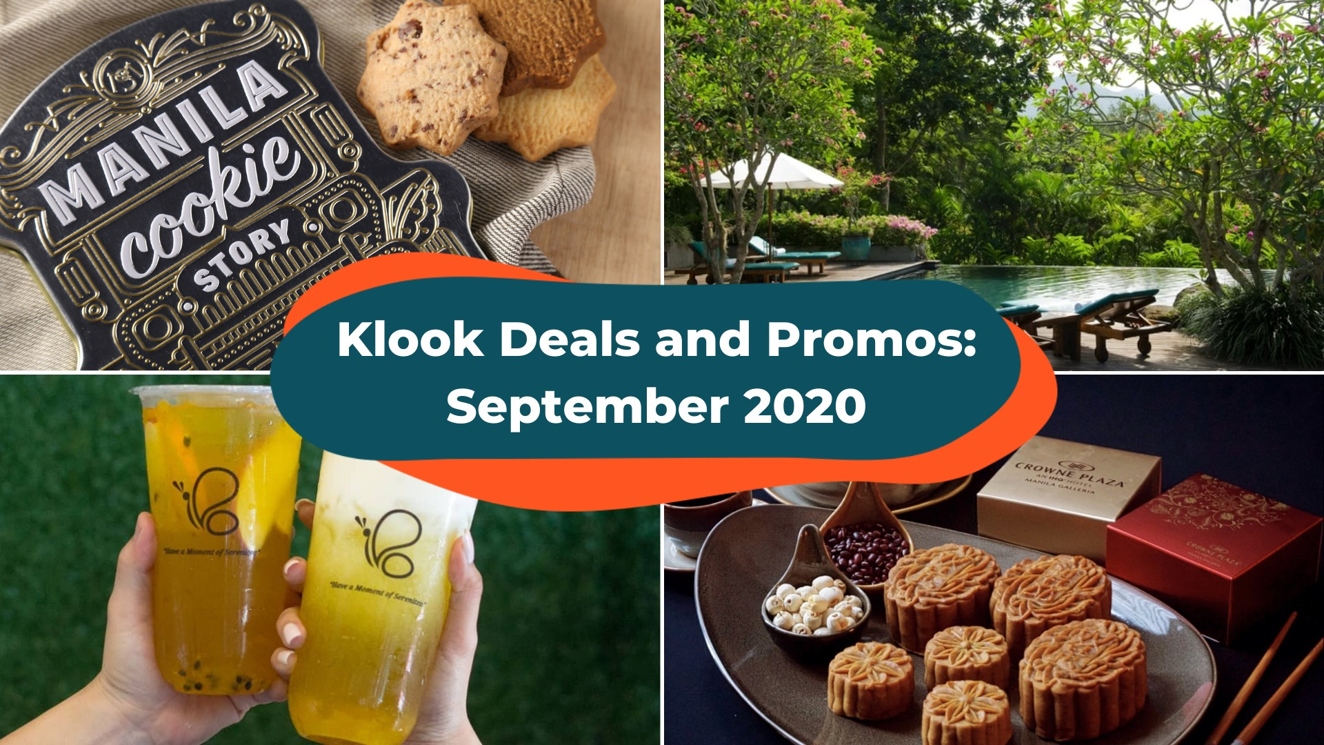 Klook Promo Codes And Deals September 2020 Klook Travel Blog