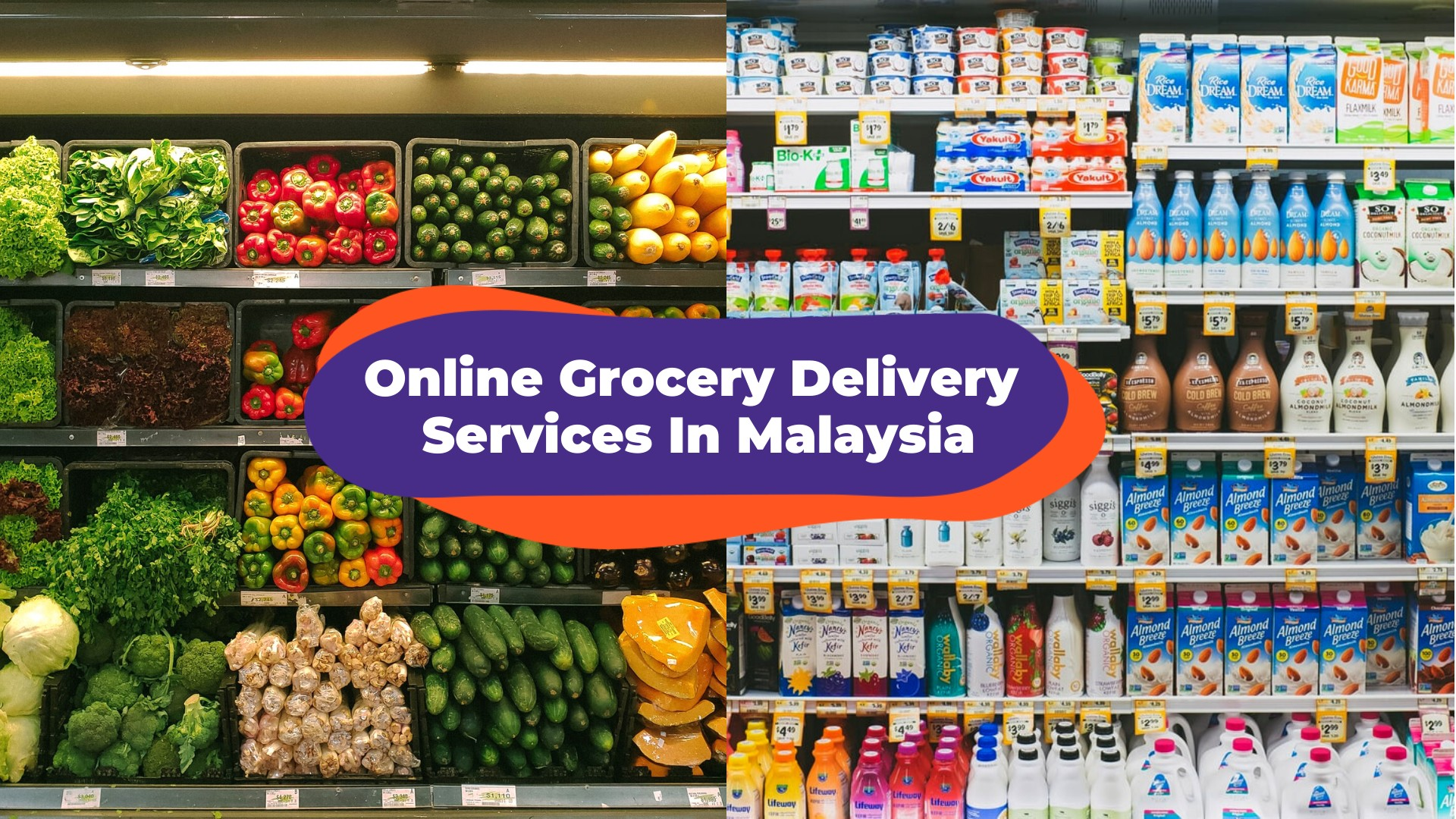 grocery delivery service malaysia cmco