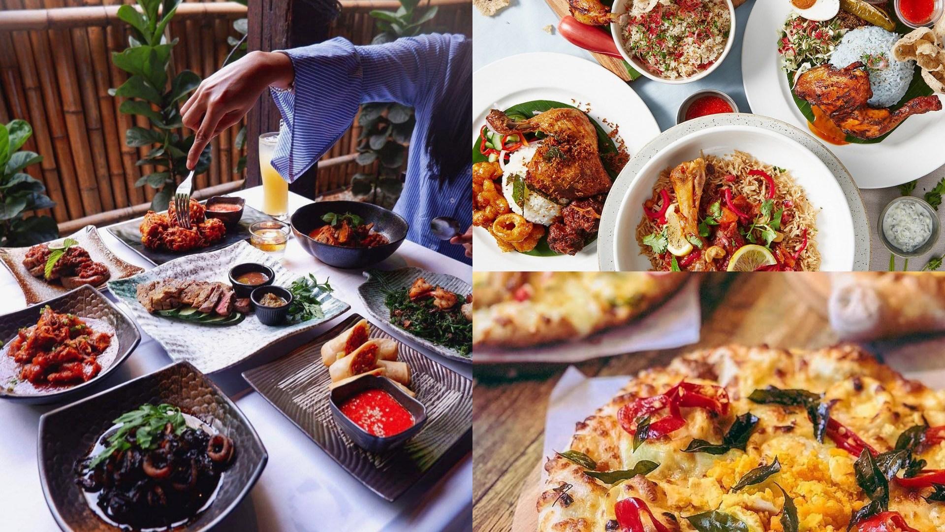 kl ramadan restaurants iftar buka puasa