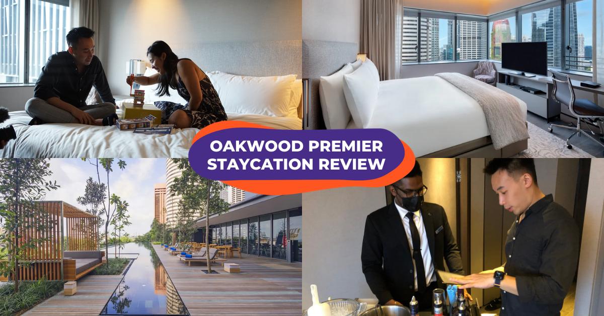 oakwood amtd singapore review cover
