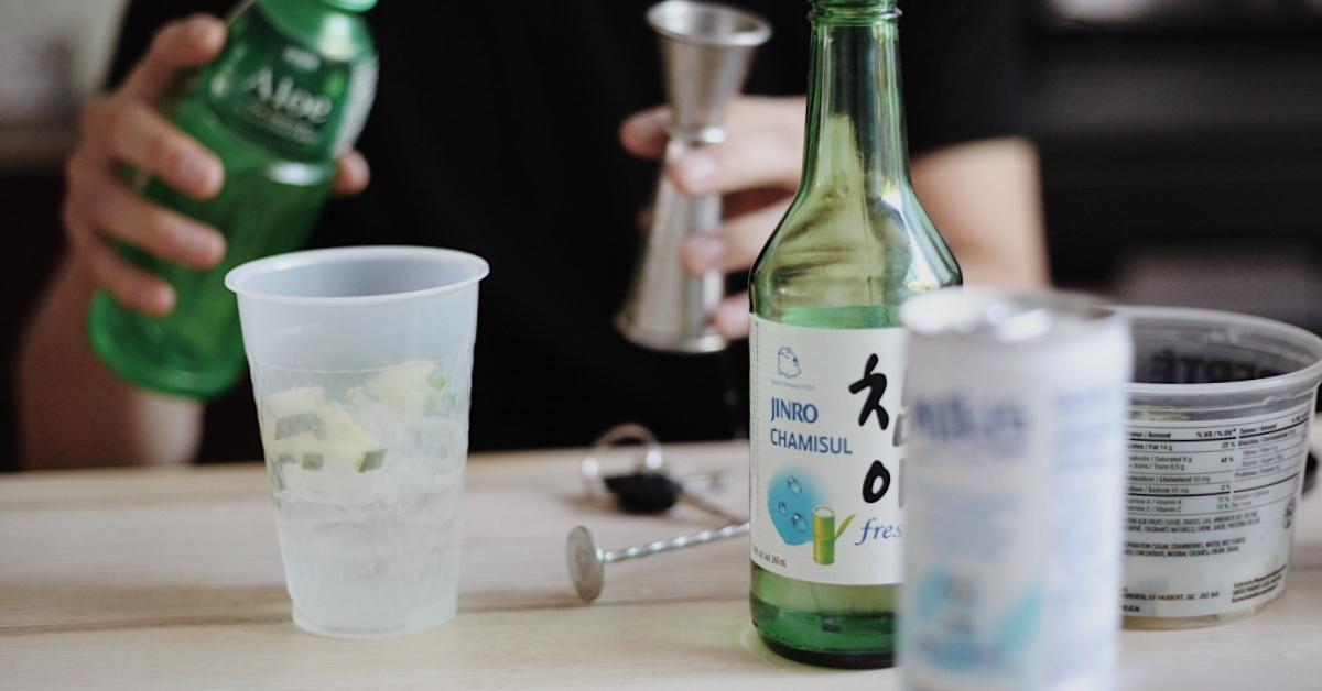 cocktail-ruou-soju