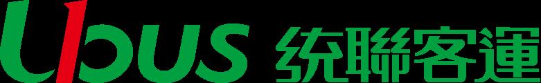 operator logo