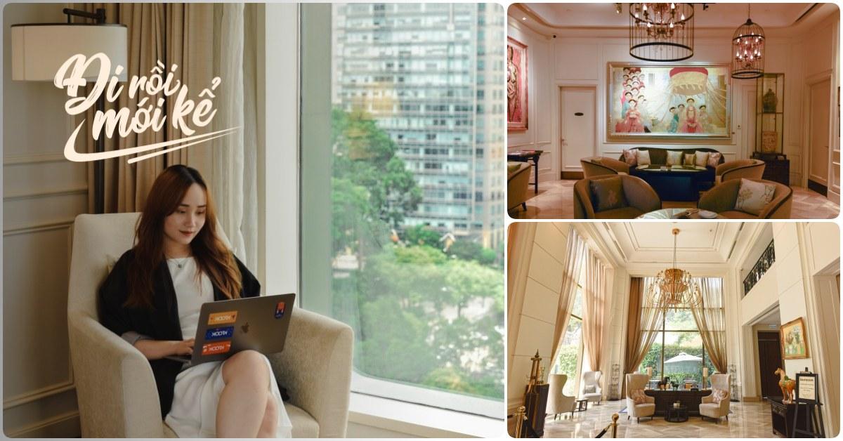 review-hotel-des-arts-saigon