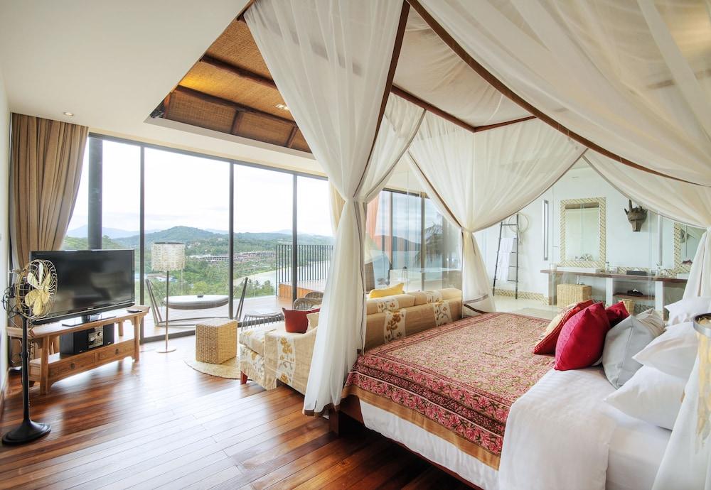 Cape Panwa Hotel Phuket