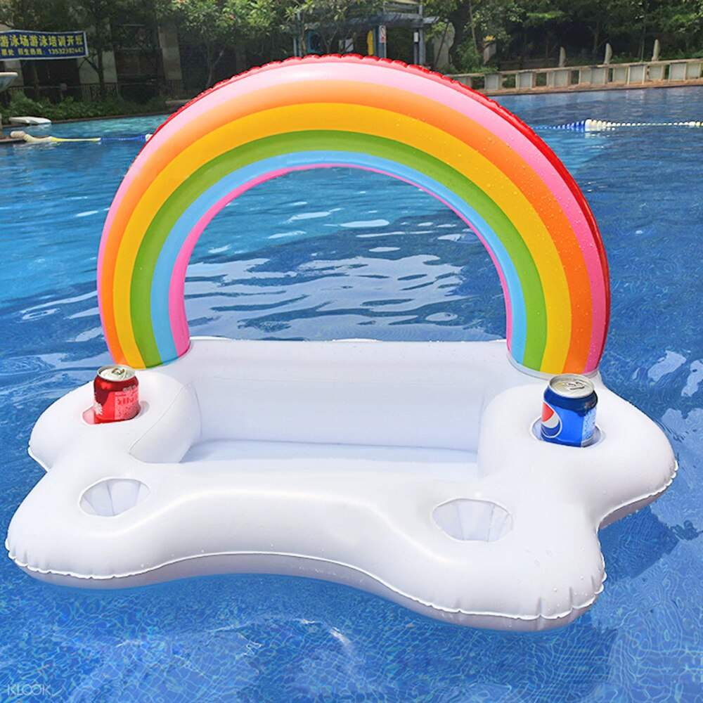 Bali Pool Float Rental