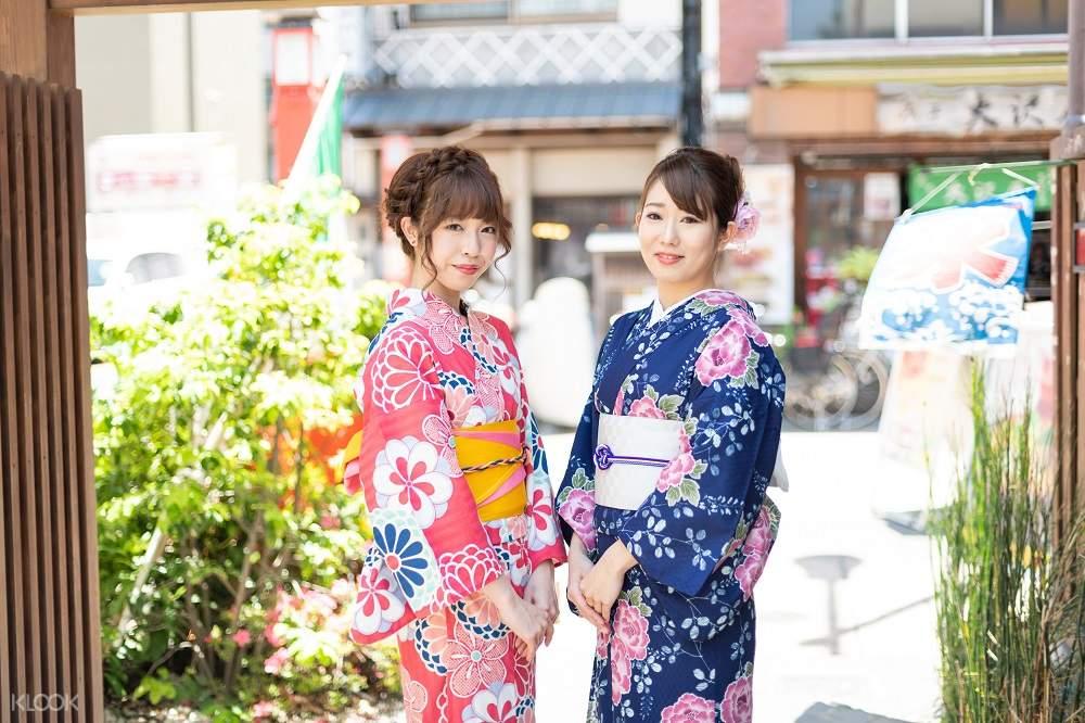 stylist in fukuoka