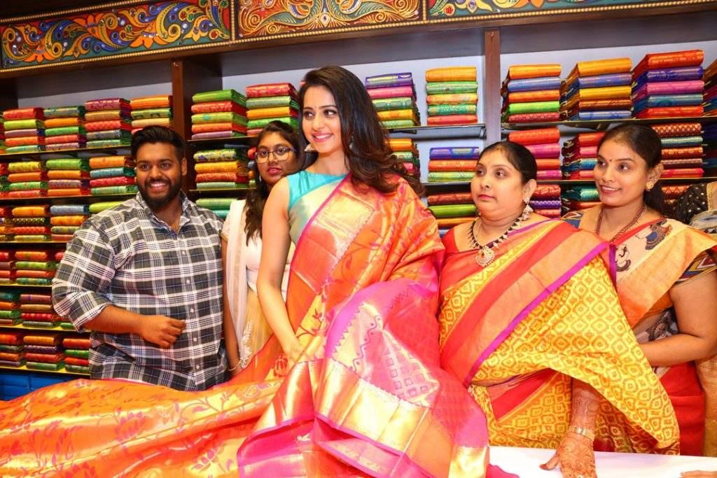 印度 海得拉巴集市購物之旅 一日導覽