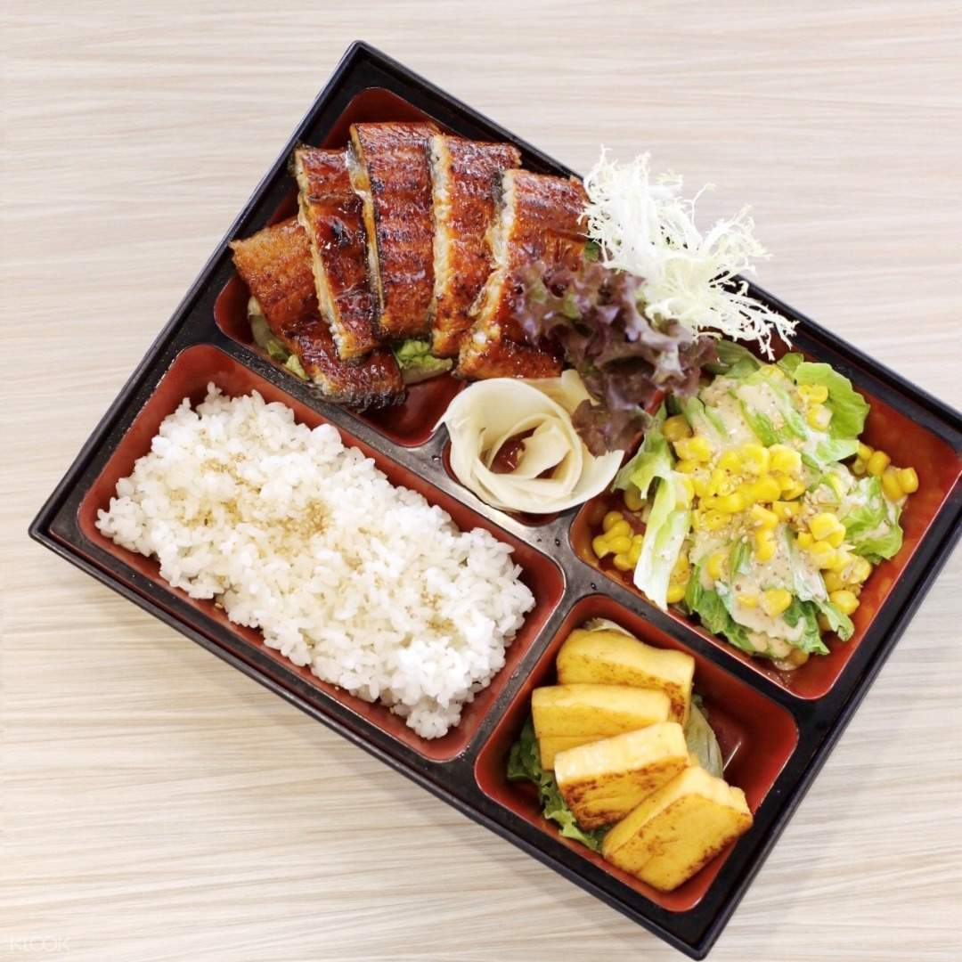 香港銅鑼灣熊本燒肉