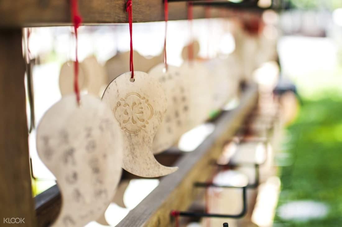 鳥居 Torii 喫茶食堂