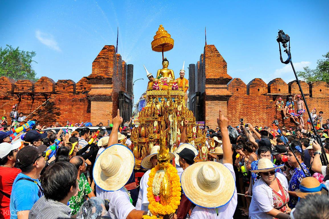 Phra Phuttha Sihing