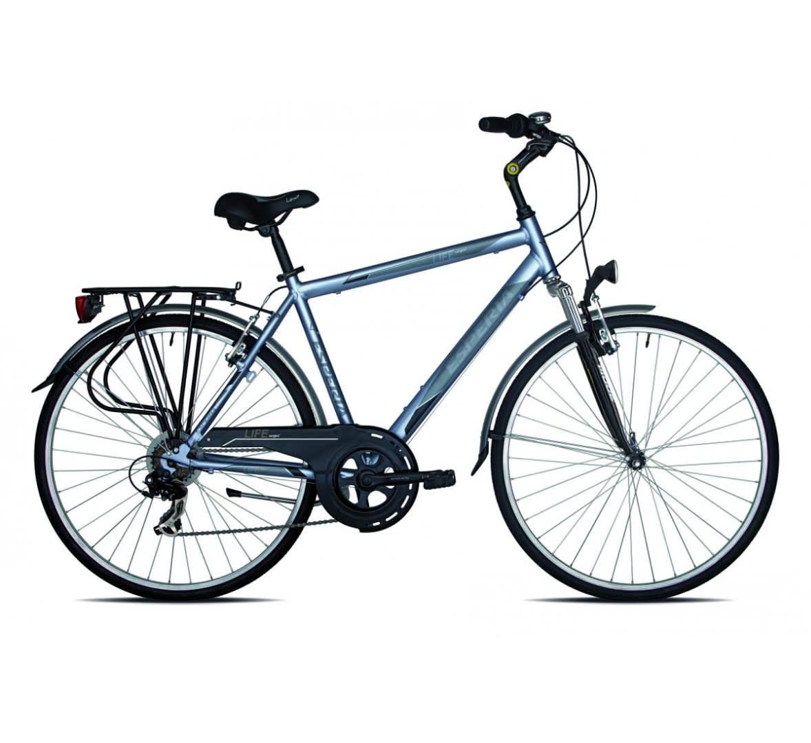 speed city bike rental siem reap