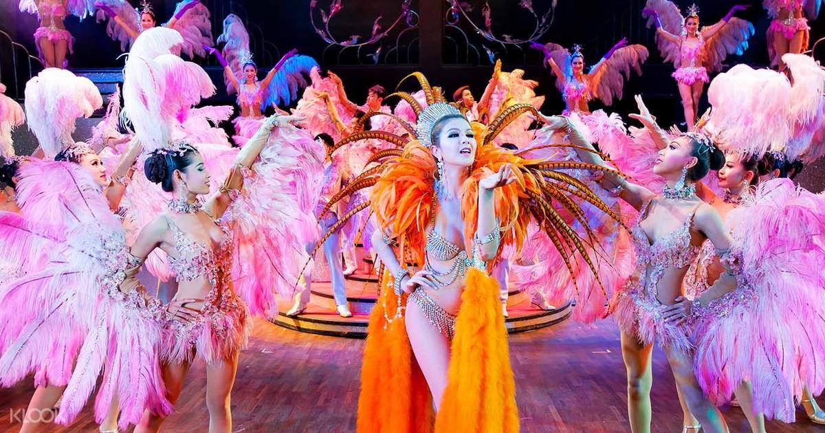 Ladyboy show phuket-6492