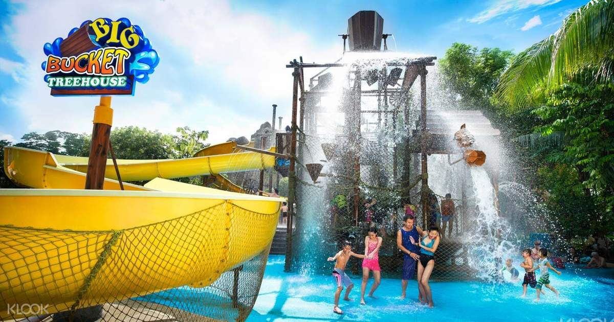 Discount coupons for wild water adventure park