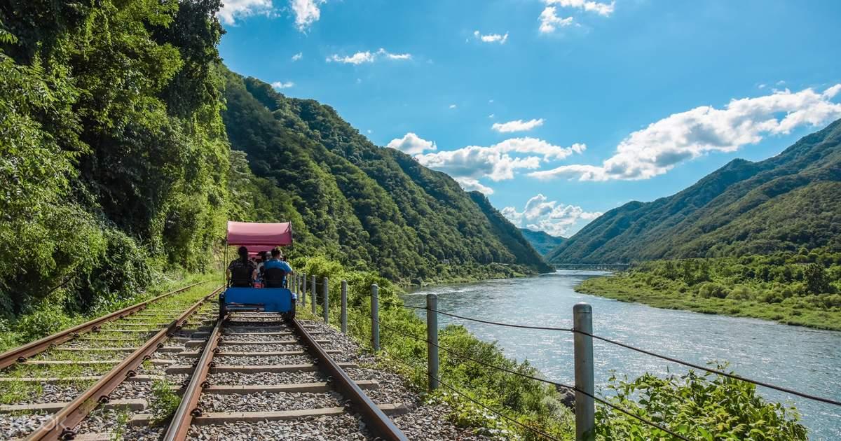 「江村鐵道自行車」的圖片搜尋結果