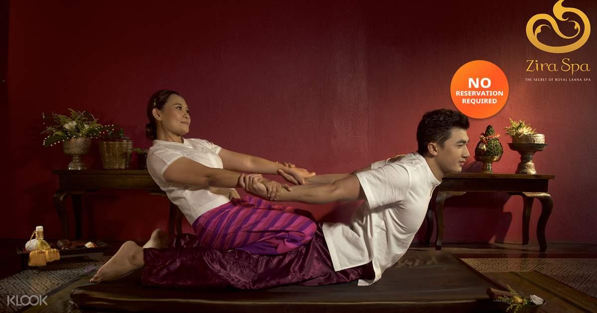 free dating site in sweden tuk tuk massage