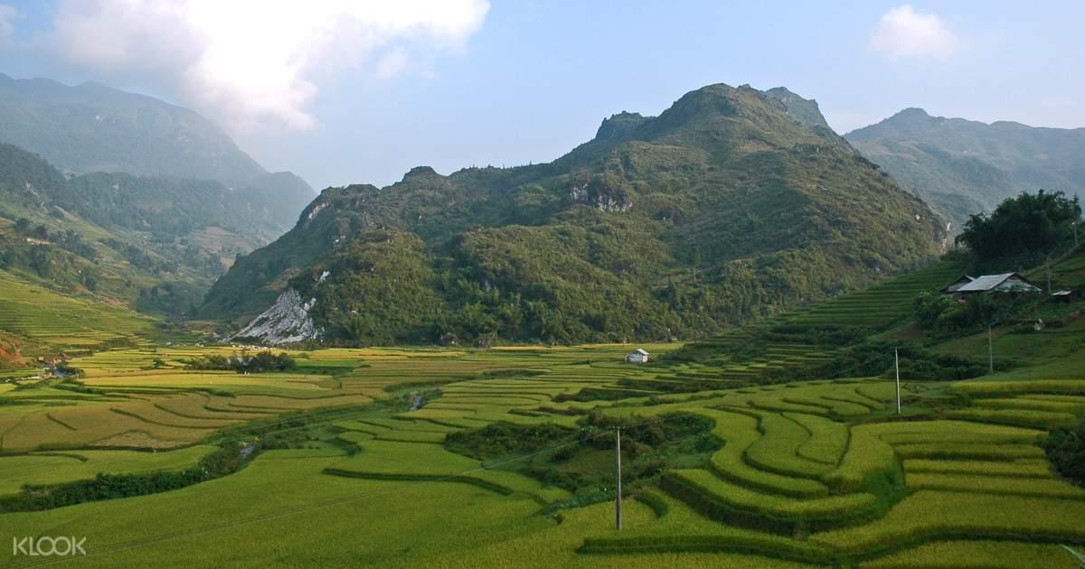 2 Day Sapa Trekking Tour from Hanoi - Klook