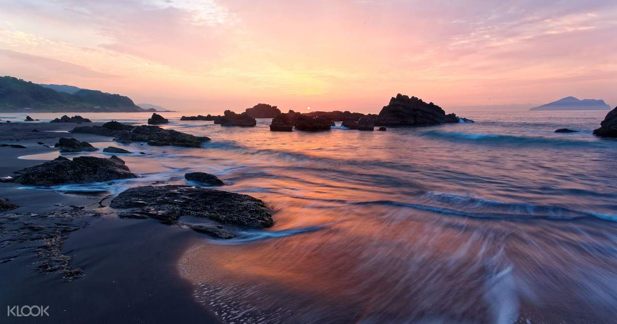 Northeast Coast Scenic Day Tour - Klook