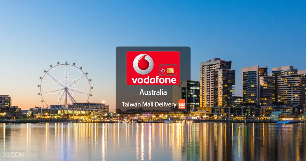 compare optus telstra vodafone in au What's the difference between aldimobile and telstra when they both use the telstra network and where does amaysim fit in .