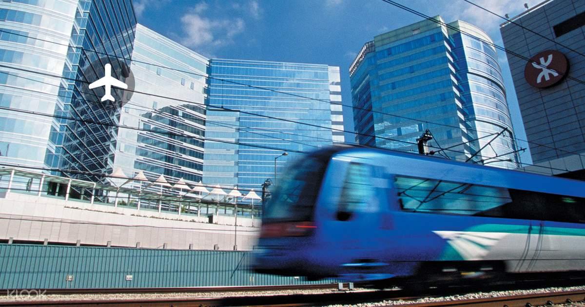 KLOOK 客路 香港微旅行優惠碼:低至9折:第13張圖片