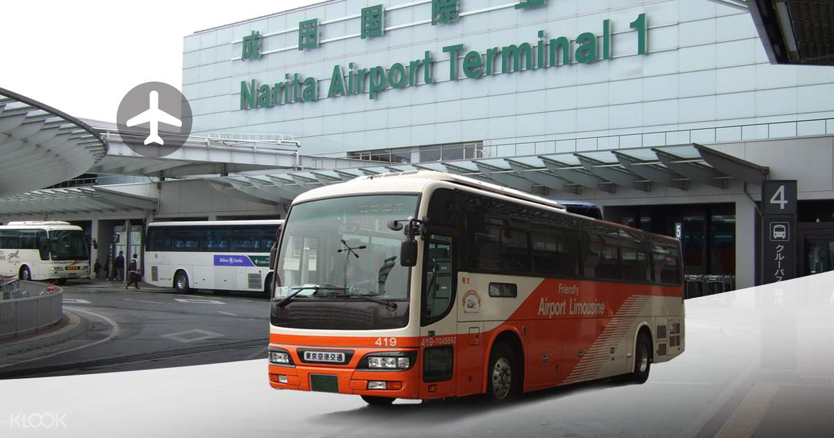 Seoul airport limousine bus discount coupon