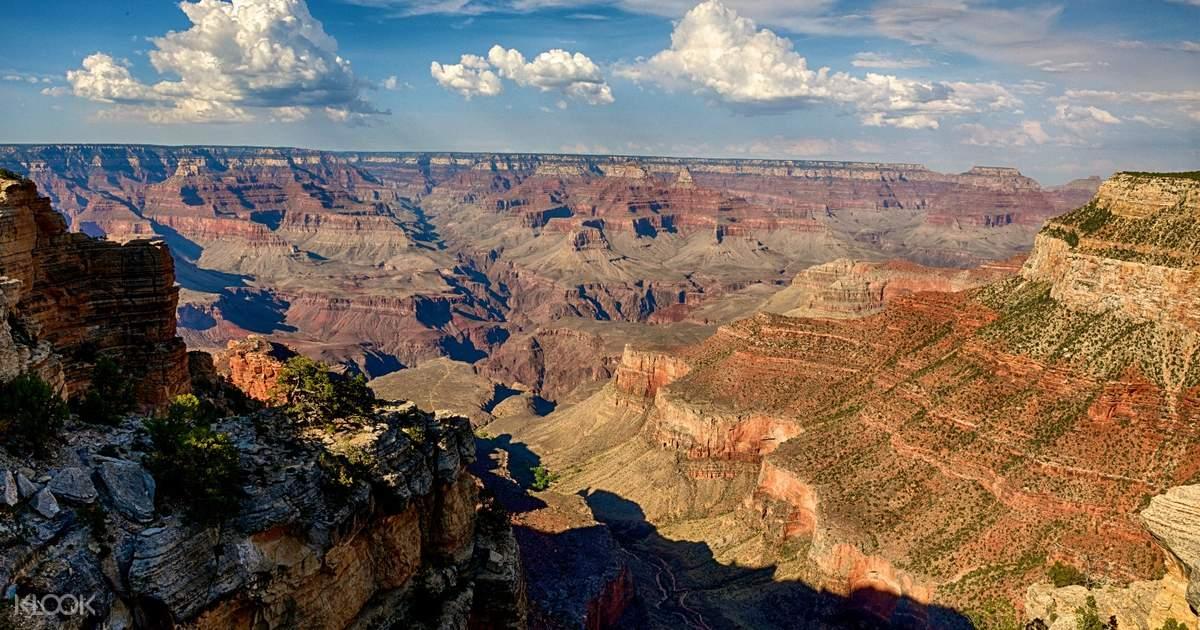 """Kết quả hình ảnh cho Grand Canyon"""""""