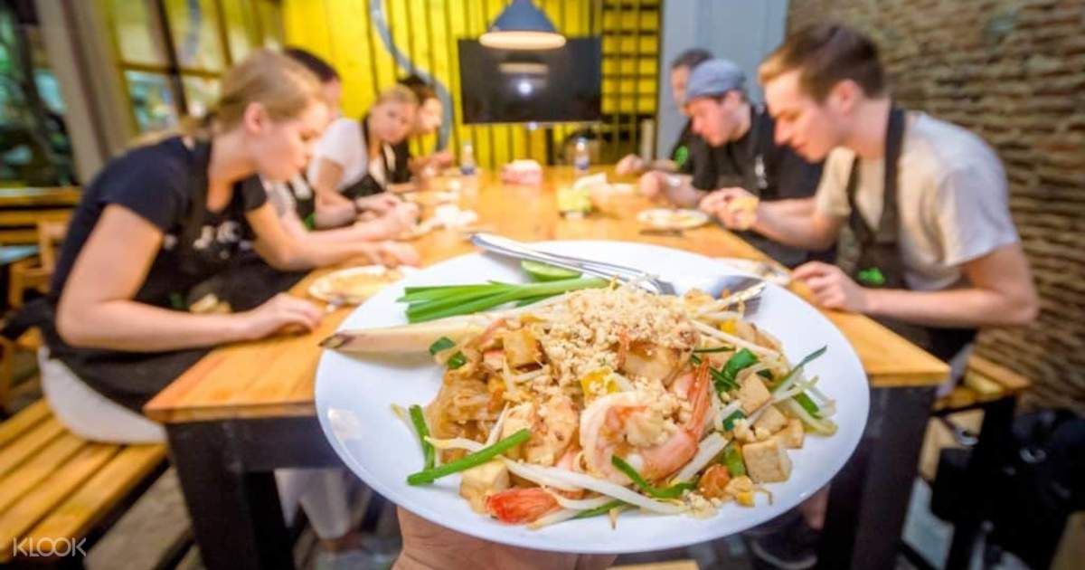 Image result for thai Cooking Classes