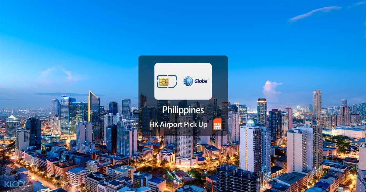 Yogyakarta Airport Sim Card