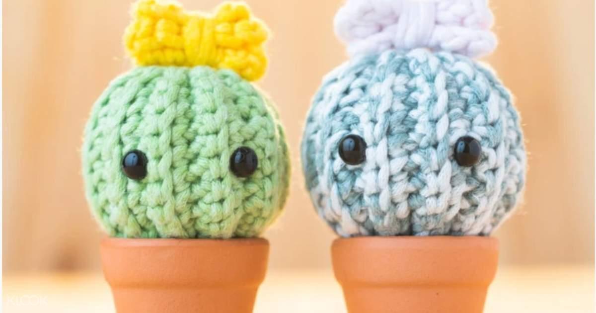 Carlos the Cactus Handmade Crocheted Amigurumi Doll/ Cactus Plushy ... | 630x1200