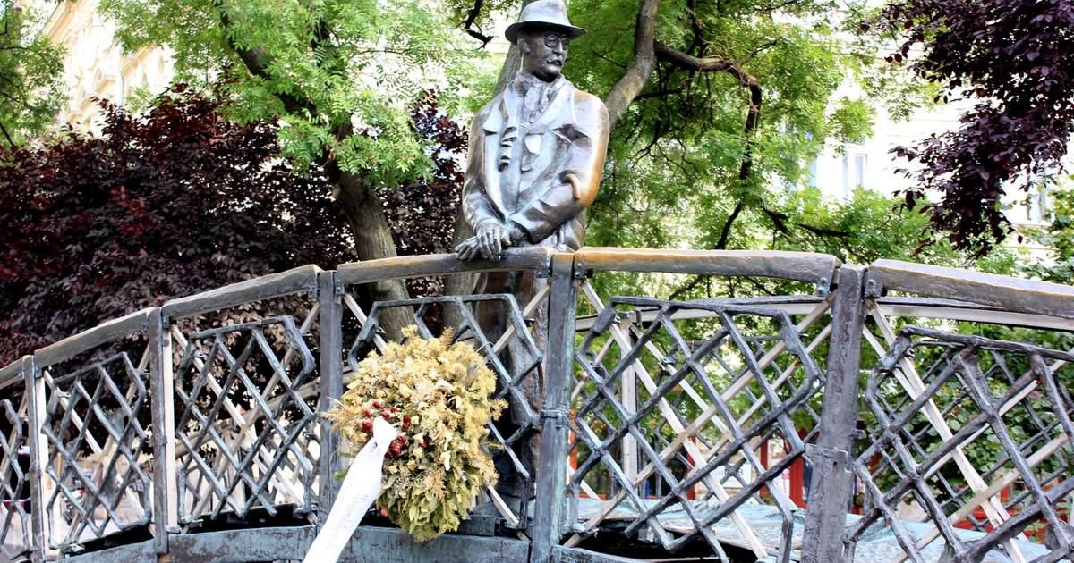 Hammer & Sickle Communist Walking Tour in Budapest - Klook