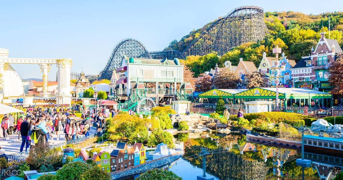 samsung and theme park in korea essay This was the first time i was paying for an essay and i got exactly what i needed jordan warren  thanks to superbpaper i aced my finals with a minimum effort i would recommend them to anyone struggling with too much homework this is a truly great service rosaria a.