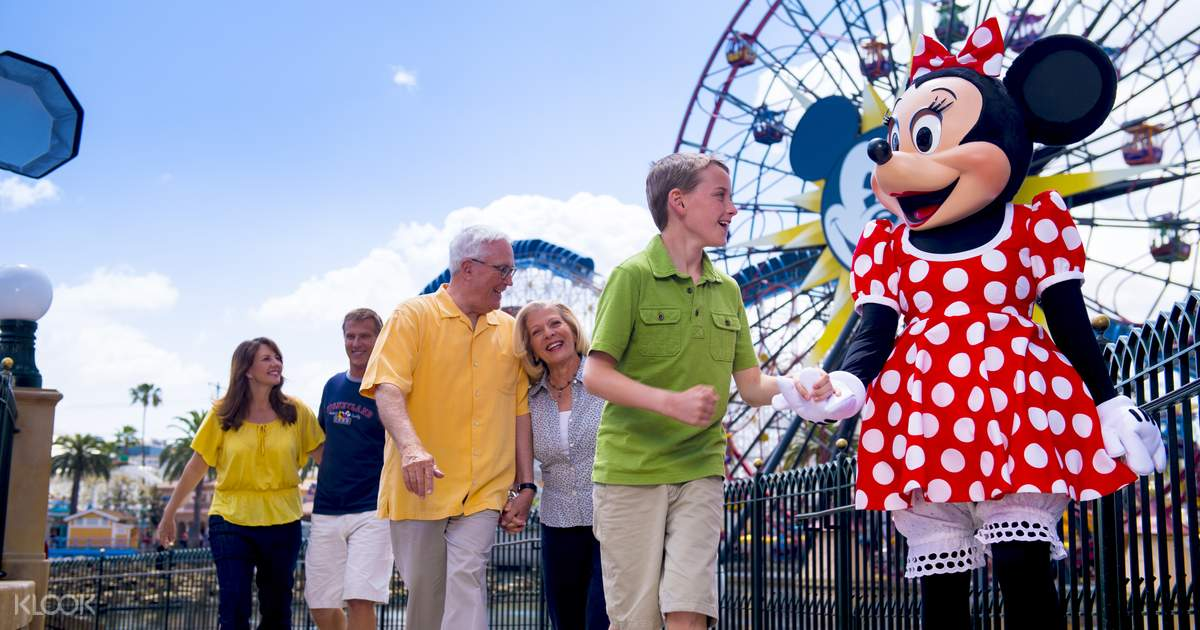 all about characters at disneyland and california adventure - 1200×630