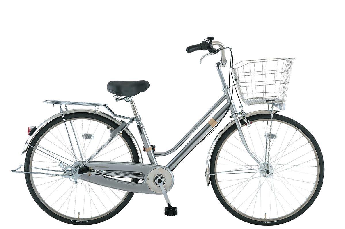 City Bike rental Siem Reap