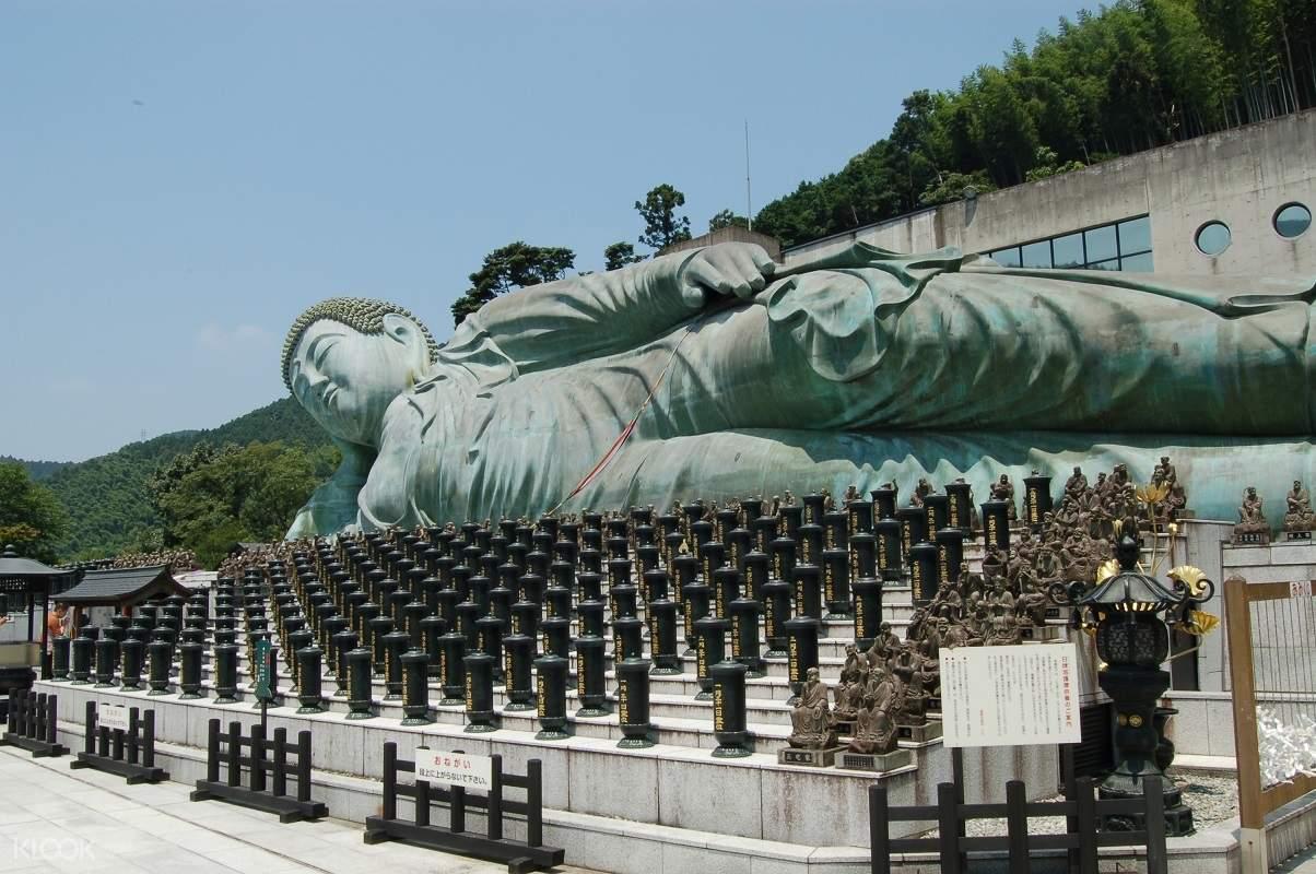 Fukuoka Day Tour