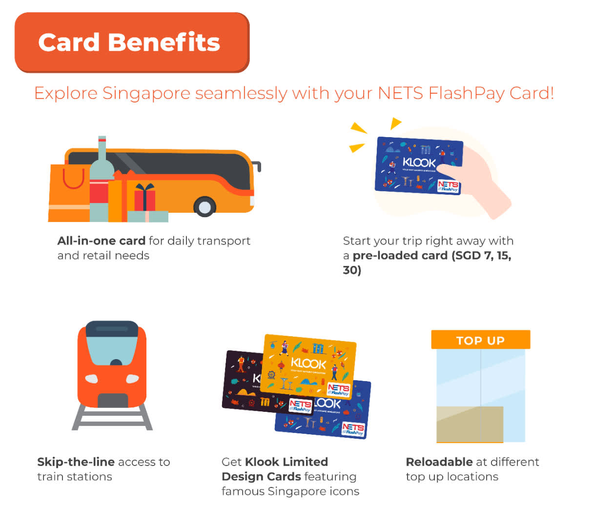 card benefits singapore travel card