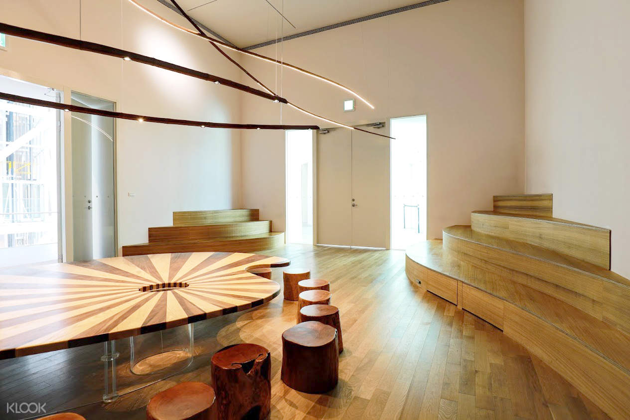 Tainan Art Museum