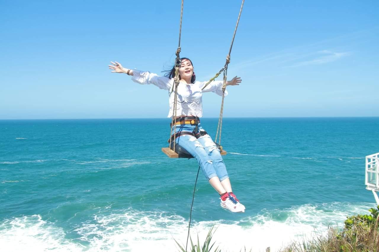 jogja swing