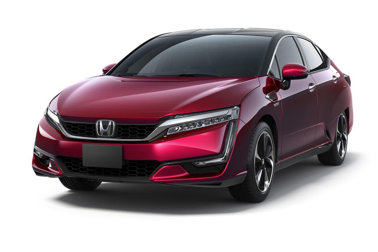 Xi'an private car charter